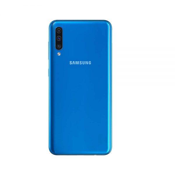 Galaxy-A50