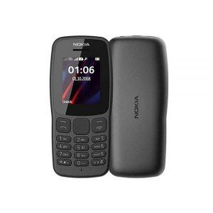 Nokia-106