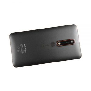گوشی نوکیا مدل ۶.۱ با ظرفیت 64 رم 3 گیگابایت