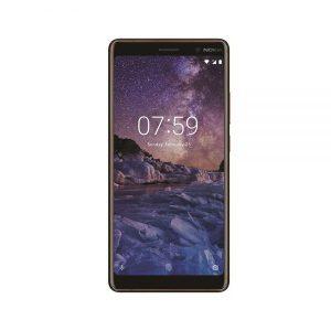 Nokia-7plus