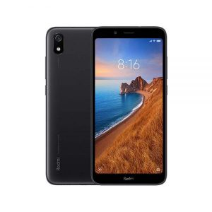 گوشی شیائومی مدل Redmi 7A با ظرفیت 16رم 2 گیگابایت