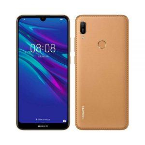 گوشی موبایل هوآوی مدل Y6 Prime 2019 دو سیم کارت با ظرفیت 32 گیگابایت