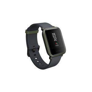 ساعت هوشمند شیائومی مدل Amazfit Bip نسخه Global