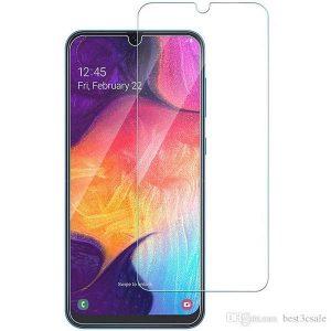 محافظ سرامیکی گوشی سامسونگ مدل Galaxy A70