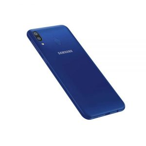 گوشی سامسونگ مدل Galaxy M20با ظرفیت 32 رم 3 گیگابایت