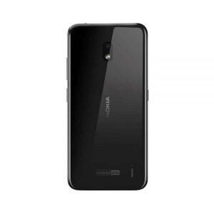 گوشی نوکیا مدل 2.2 با ظرفیت 16 رم 2 گیگابایت