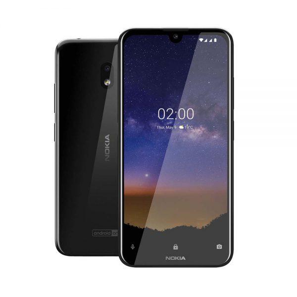 Nokia2.2