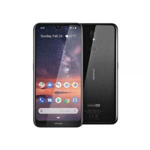 Nokia3.2