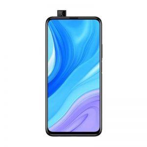 گوشی هوآوی مدل Y9s دو سیم کارت با ظرفیت 128 رم 6 گیگابایت