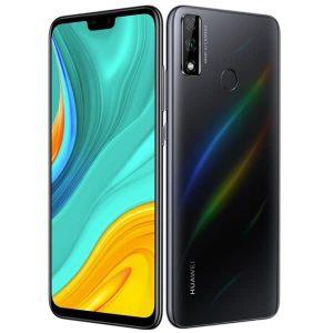 گوشی موبایل Huawei مدل Y8s ظرفیت 64 رم 4 گیگابایت