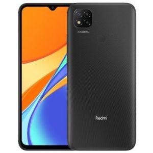 گوشی شیائومی مدل Redmi 9c با ظرفیت 64 رم 3 گیگابایت
