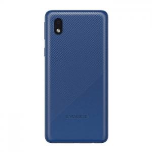گوشی سامسونگ مدل GALAXY A01 core با ظرفیت 32 رم 2 گیگابایت