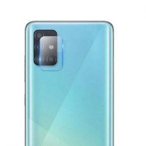 محافظ لنز Super D مدل Samsung A71