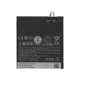 باتری اچ تی سی مدل HTC D820