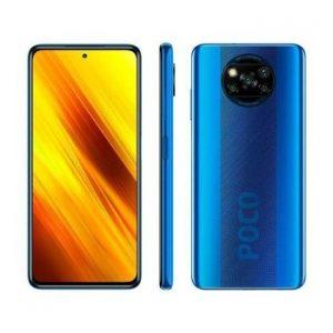 گوشی شیائومی مدل Poco X3 Pro با ظرفیت 128 رم 6 گیگابایت