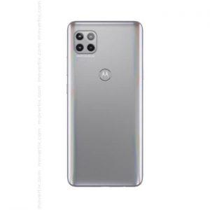 گوشی موبایل Motorola مدل Moto G 5g دو سیم کارت با ظرفیت 128 گیگابایت