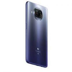 گوشی شیائومی مدل MI 10T Lite با ظرفیت 64 رم 6  گیگابایت