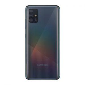 گوشی سامسونگ مدل Galaxy A51 با ظرفیت 256 رم 8 گیگابایت