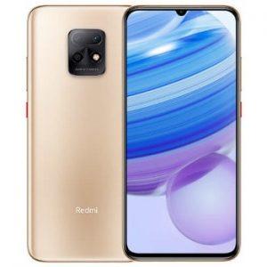 گوشی شیائومی مدل REDMI 10X 5G با ظرفیت 128 رم 6 گیگابایت