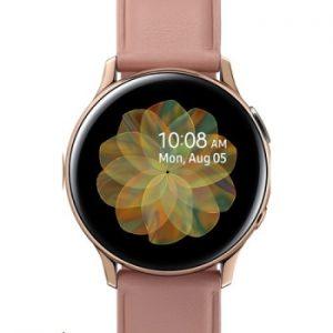 ساعت هوشمند سامسونگ مدل Galaxy R830
