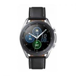 ساعت هوشمند سامسونگ مدل Galaxy Watch3 SM-R840
