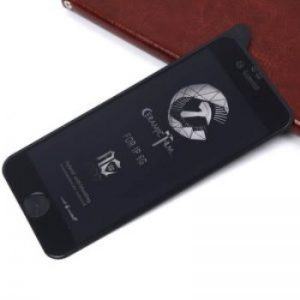محافظ سرامیکی مات مدل SAMSUNG A50