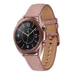 ساعت هوشمند سامسونگ مدل  SM-R850