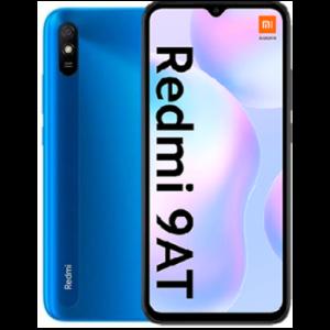 گوشی شیائومی مدل Redmi 9AT با ظرفیت 32 رم 2 گیگابایت