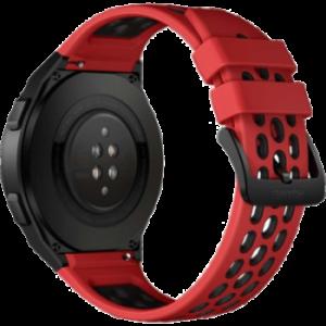 ساعت هوشمند هواوی مدل Huawei Watch GT 2e