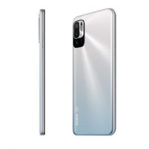 گوشی شیائومی مدل REDMI NOTE 10 5G با ظرفیت 64 رم 4 گیگابایت