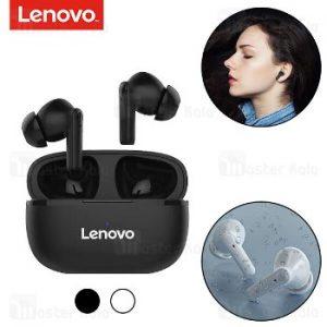 هندزفری بلوتوثی Lenovo مدل EARBUDS HT05