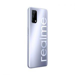 گوشی Realme مدل Realme 7 5G با ظرفیت 128 رم 6 گیگابایت