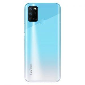 گوشی Realme مدل Realme 7i با ظرفیت 64 رم 4 گیگابایت