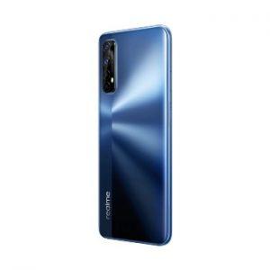 گوشی Realme مدل Realme 7 با ظرفیت 128 رم 8 گیگابایت