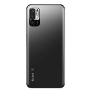 گوشی شیائومی مدل REDMI NOTE 10 5G با ظرفیت 128 رم 4 گیگابایت