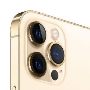 گوشی ایفون مدل  12Pro با ظرفیت 256 رم 6 گیگابایت