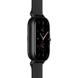 ساعت هوشمند Amazfit مدل GTS 2