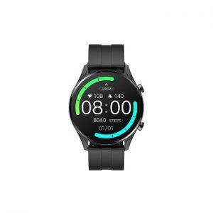 ساعت هوشمند شیائومی  IMILAB W12