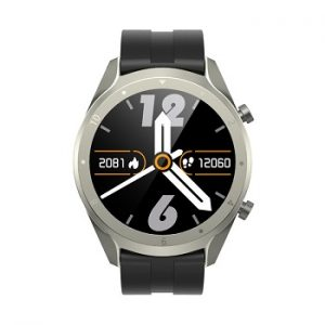 ساعت هوشمند G-Tab GT2