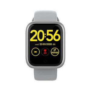 ساعت هوشمند omthing مدل WOD001