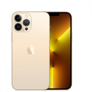 گوشی ایفون مدل 13Pro Max با ظرفیت 128 رم 6 گیگابایت